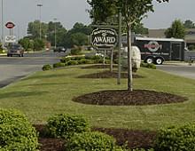 Longview Plaza