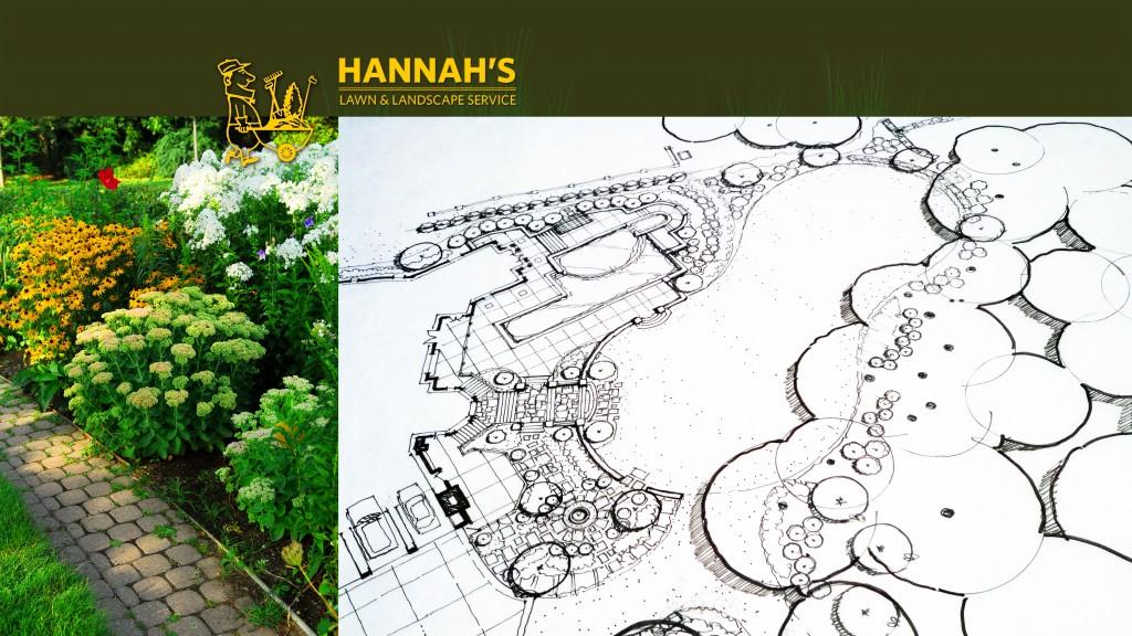 Hannah's_TV_Slide9